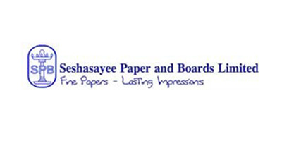 Seshasayee-paper-and-boards-LTD